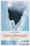 eBook: Gletscherkalt