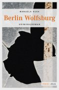 ebook: Berlin Wolfsburg
