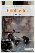 ebook: Eifelheiler