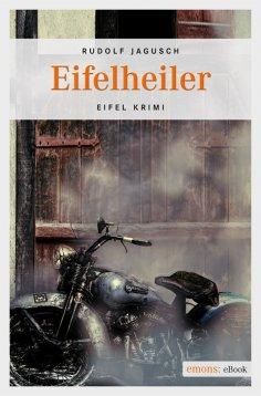 ebook: Eifelheiler