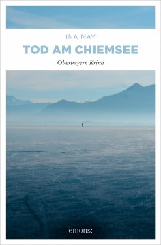 ebook: Tod am Chiemsee