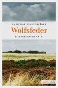 eBook: Wolfsfeder