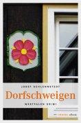 eBook: Dorfschweigen