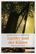 eBook: Luzifer und der Küster