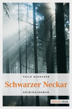 eBook: Schwarzer Neckar