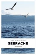 eBook: Seerache