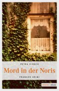 eBook: Mord in der Noris