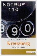eBook: Kreuzberg