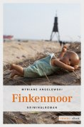 eBook: Finkenmoor