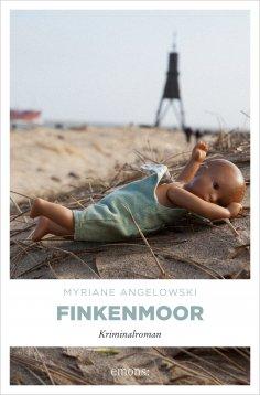 eBook: Finkenmoor