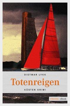 eBook: Totenreigen