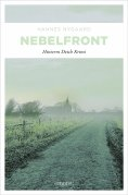 eBook: Nebelfront