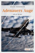 eBook: Adenauers Auge
