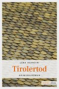 eBook: Tirolertod