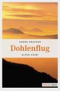 eBook: Dohlenflug