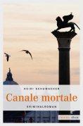 eBook: Canale Mortale