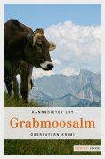 eBook: Grabmoosalm
