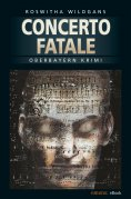 eBook: Concerto Fatale
