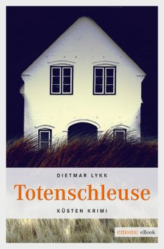 eBook: Totenschleuse