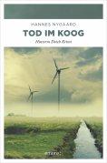 ebook: Tod im Koog