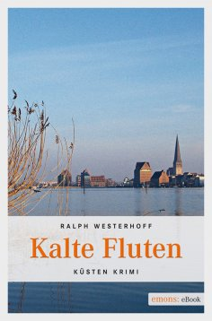 ebook: Kalte Fluten