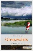 eBook: Grenzwärts