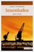 eBook: Innenhafen