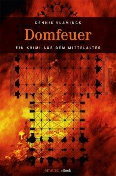 ebook: Domfeuer