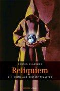 ebook: Reliquiem