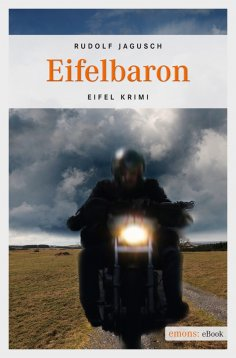 eBook: Eifelbaron