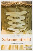 eBook: Sakramentisch!