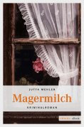 eBook: Magermilch