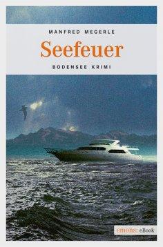 eBook: Seefeuer