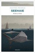 eBook: Seehaie