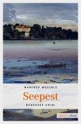 eBook: Seepest