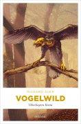 ebook: Vogelwild