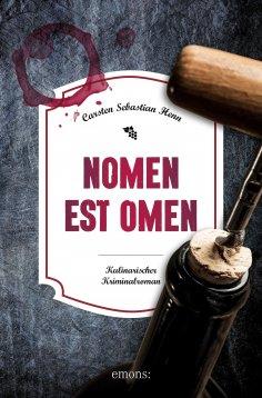 eBook: Nomen est Omen