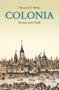 ebook: Colonia