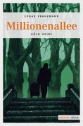ebook: Millionenallee