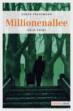 eBook: Millionenallee