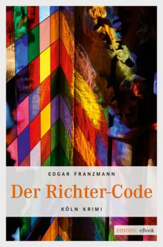 eBook: Der Richter-Code