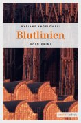 ebook: Blutlinien