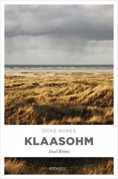 ebook: Klaasohm