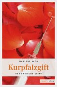 eBook: Kurpfalzgift