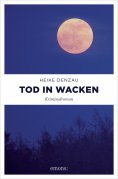 ebook: Tod in Wacken