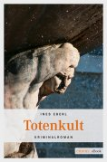 eBook: Totenkult