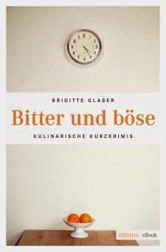 eBook: Bitter und böse