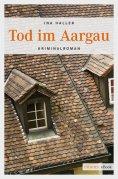 eBook: Tod im Aargau