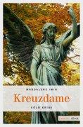 eBook: Kreuzdame