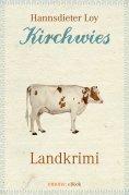 ebook: Kirchwies